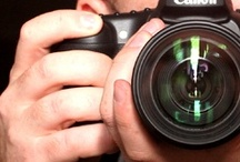 Photography / All things photography! Useful for my new journey with my DSLR camera.