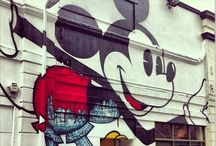 Mickey Mouse!! ❌⭕ / by Debbie Lear