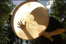 i drum therefore i am....