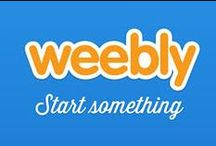 easy website builder - create your own website free + easy... / frankly i feel weebly is the best DIY website builder product on the planet... offers real easy steps to building and controlling your own website - create, build and update from any online computer - you can start for free and upgrade later if you wish to add on more bells and whistles... get your domain name at www.godaddy.com for 35% off with the referral code, 'WOWdrum' ... get online today and if you need help i'm here to help you! -- http://www.controlyourownsite.com