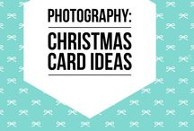 Photography: Christmas Card Photo Shoot. Detroit Location Scouting / Detroit photo shoot