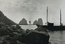 Photography / Classic photographers