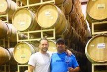 Renwood Winemaking