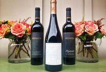 Renwood Wine and Flowers
