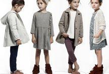 My style / by Nana Enriquez-Garcia