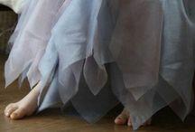 Sewing for kids / by Nana Enriquez-Garcia