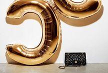 // Nettement Accessoires // / Accessories inspiration - Fashion inspiration - Streetstyle accessories inspiration