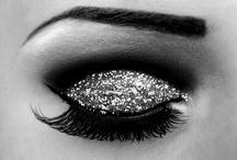 Make-Up / by Marissa Isaacs