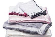 Baby & Children -KVH by Kelly Van Halen / blankets, coverups, hoodie towels, loungewear, sleepwear, faux fur jackets & vests