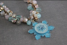 Jewelry: Tutorials and How-to's