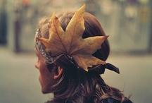 Autumnbarn