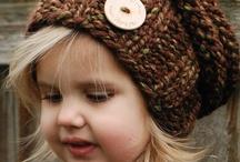 Kids Fashion <3 / by Dani H