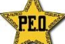 PEO recipes, fundraisers, centerpieces, etc. / Group board open to anyone.  To be added as a pinner, (1) follow this board, (2) find the P.E.O. Emblem below and leave a comment.  I'll add you as a pinner.  Duplicate pins will be deleted. Welcome, sisters!   Beth Clarke, Chapter EQ, Nebraska   / by Beth Clarke