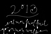 2013 Change