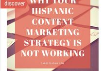 Hispanic Marketing / #Hispanic Marketing | #Hispanic #Advertising | Hispanic Market #Research | Hispanic Market #Trends