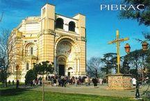 Catholic Shrines, Churches & Festivals / Catholic churches, shrines and festivals from all over the world.