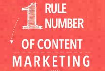 Marketing Infographics / Infographics related to Marketing: Rules of Marketing, Search Marketing, Social Media Marketing, Facebook, Google+, LinkedIn, Pinterest, and Twitter. To be added follow us + leave a msg on our latest Pins! Stay on topic, no self-promotion & don't post pins more than once.