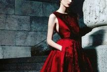 Fashion I ♥♥♥