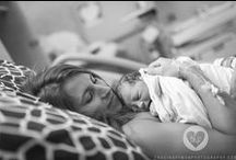 THP | Births / Traci Huffman Photography is a Holly Springs based photographer who specializes in Maternity, Birth, Newborn, Family, & Couples in Apex, Cary, Fuquay & Raleigh NC & beyond.