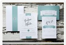 Branding ideas / by Penney Fox | Inner Social Media-ness