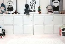 k i d s / Kids clothes, style, fun ideas, and decor! Kids rooms, bathrooms, bedrooms, inspiration, tips, minimal style.