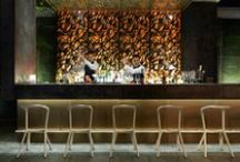 South Place Hotel   Conran and Partners / In 2012 at the crossroads of the financial centre and East End vibrancy, South Place Hotel was opened. Appointed as interior designers we fused business, art, design, tradition and innovation; collaborating with local artists to align with the area's creativy. Our design was shortlisted in the Best Hotel category of the World Interiors News Awards, the Restaurant and Bar Design Awards, and the International Hotel and Property Awards, and named runner-up in the 2012 WAN Retail and Leisure Awards.