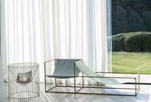 home / interior exterior inspo
