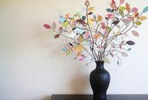 Crafty Things / by Jan Cooper-Moren