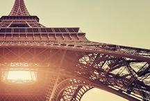 Paris @ The Albrecht