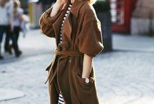 Style / by Nina J