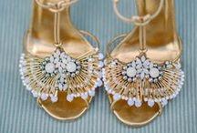 Fashion and Style / by Brianna Lynn