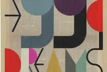 Inspiration Typography