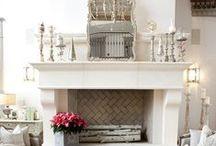 Living room ::: Sala
