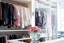 Closet ::: Armario