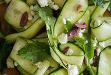 salads / all the juicy, tangy stuff I can pin / by agnusdei