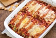 Italian Food and Drink / Feel free to pin your favorite Italian recipes to this board and invite your friends to pin theirs. Only Italian Recipes to be pinned to this board, everything else will be deleted.