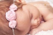Accessories for kids ::: Acessorios infantis