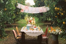 Garden Party @ TheAlbrecht