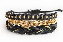 Leini Jewelry