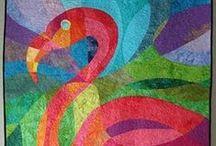 Flamingo Folly