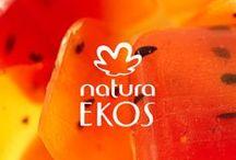 Natura Ekos