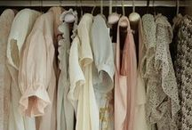 Blouses ::: Blusas