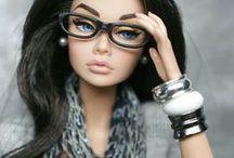 Barbie Girl / by Chelsea Kupraszewicz