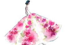 Dresses ::: Vestidos