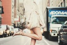 Style Inspiration ::: /