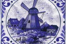 Dutch designs