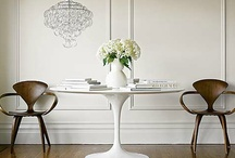 Furniture  / Furniture ideas with Swedish, French, Asian, Californian and Traditional influences / by White + Gold Design
