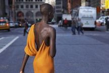 STREET STYLE_FASHION / by Sinéad McCahey