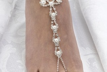 Jewelry & Beading / Ideas that I can do. / by Phyllis Orsburn Foote