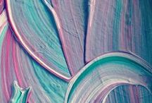 TEXTILES_ TEXTURE / by Sinéad McCahey